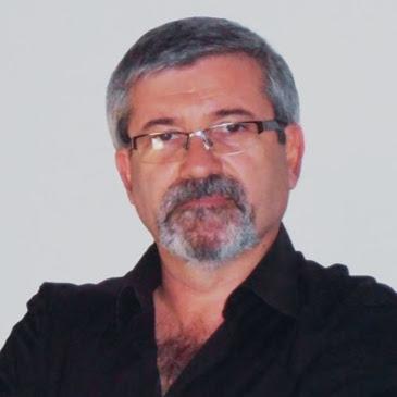 Martín Roqués