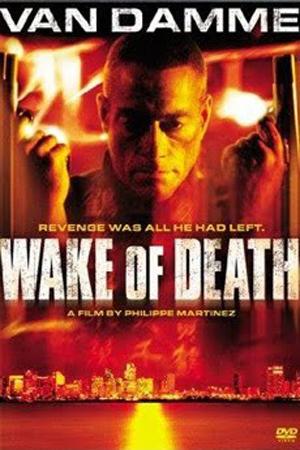 Phim Tử Thần Thức Giấc - Wake Of Death
