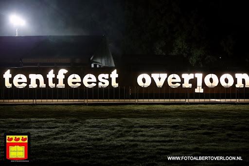 tentfeest  Overloon 18-10-2013 (2).JPG
