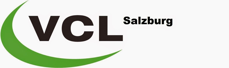 VCL Salzburg
