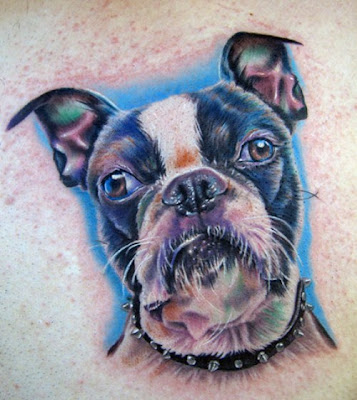 the-dog-tattoo