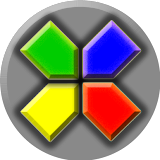 Xpectre Games