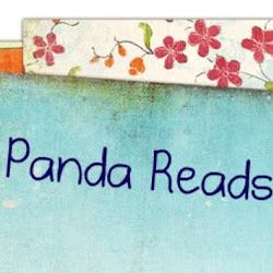 Panda Reads
