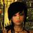 Taisynn Lynn avatar image