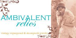 Ambivalent Relics