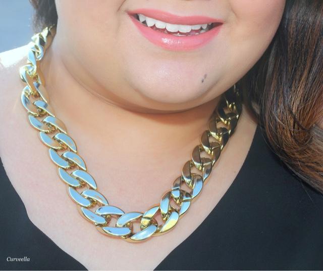 Curveella: Plus size Jewelry by ny2you