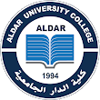 Al Dar U