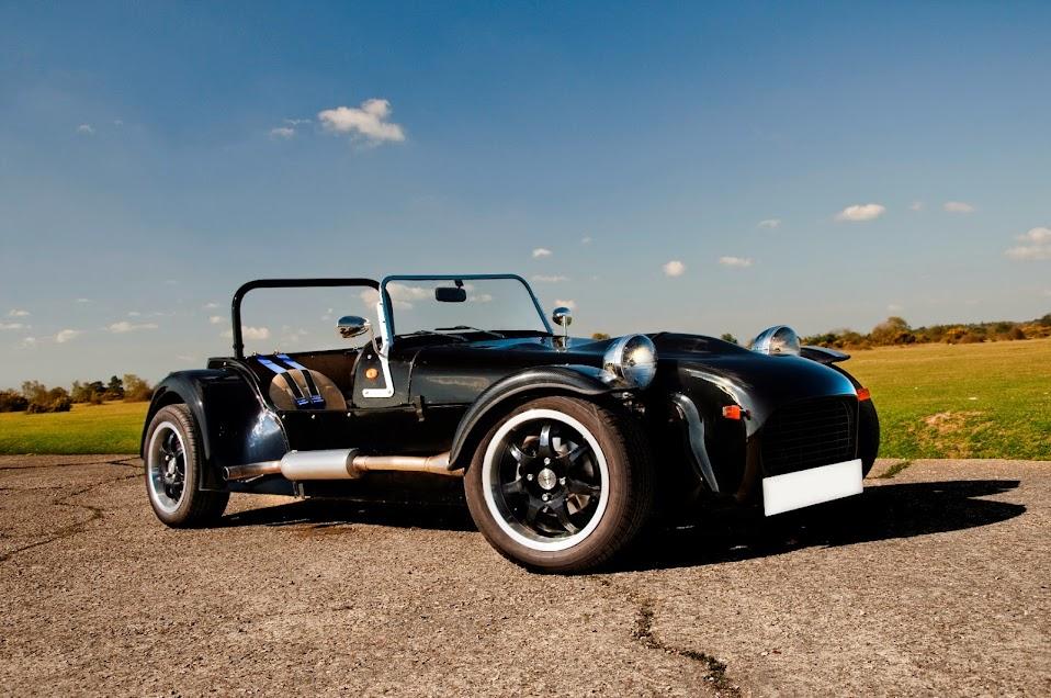 the ssc tiger racing supercat cat e1 southways automotive. Black Bedroom Furniture Sets. Home Design Ideas