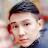 Justin Hooi avatar image