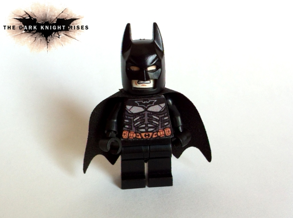 Batman%2520Minifig%2520Pic.1smaller.Logo.jpeg