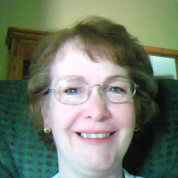 Marilyn Mcdaniel