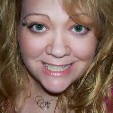 Amy Villeneuve Jenkins
