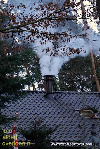 schoorsteenbrand Helderse Duinen  Overloon 29-03-2014 (6).JPG