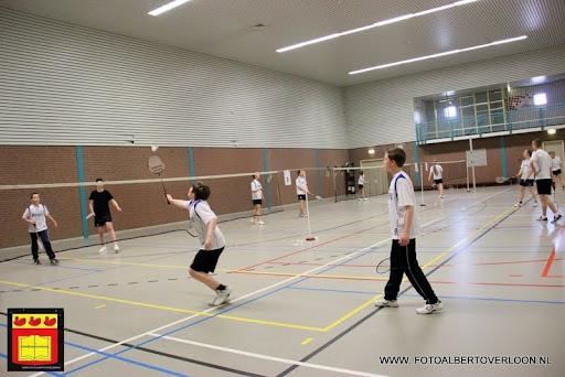 20 Jarig bestaan Badminton de Raaymeppers overloon 14-04-2013 (37).JPG