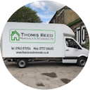 ThomisReed Removals