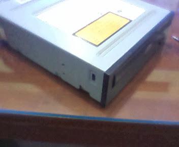 Memperbaiki Optik Yang Lemah Pada Cd Dv Pc Laptop Kaskus