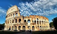 LISTA LCN A ROMA