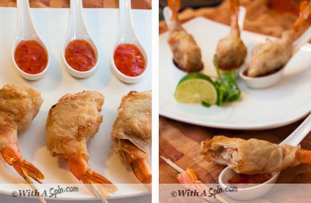 rupcare_spring+roll+shrimp2 স্প্রিং রোল চিংড়ি উইথ পটেটো
