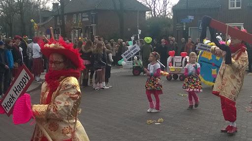 Carnavalsoptocht 2014 in Overloon foto Arno Wouters  (96).jpg