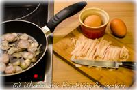 oeuf-cocotte-eier-schalotten