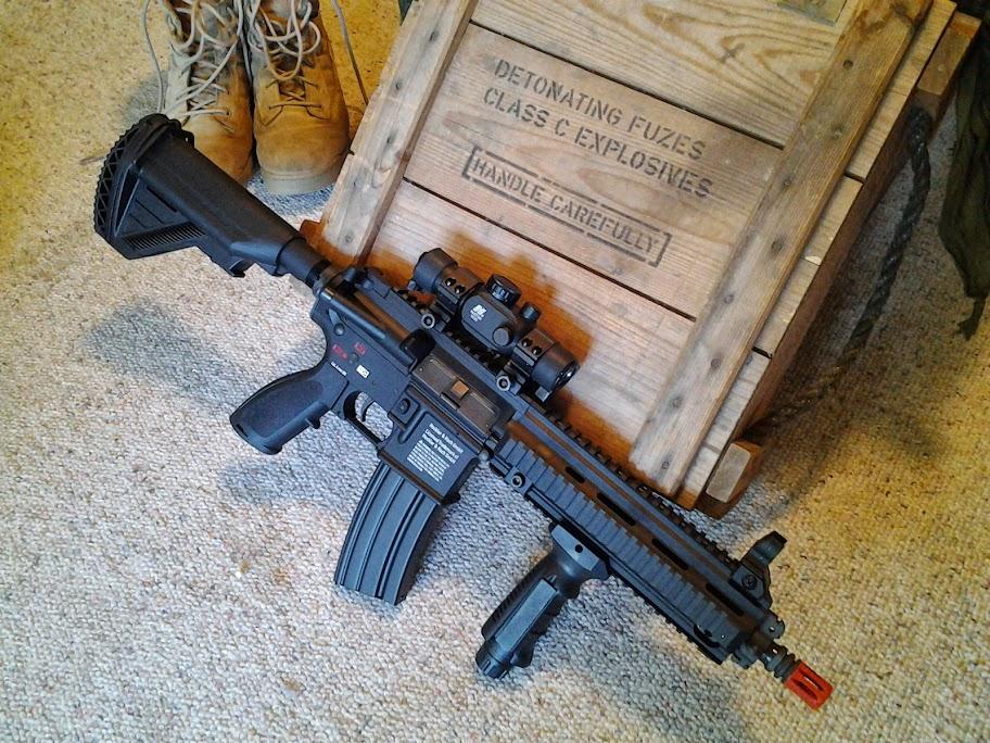 Killem's Gun and Gear Thread 20130715_162830