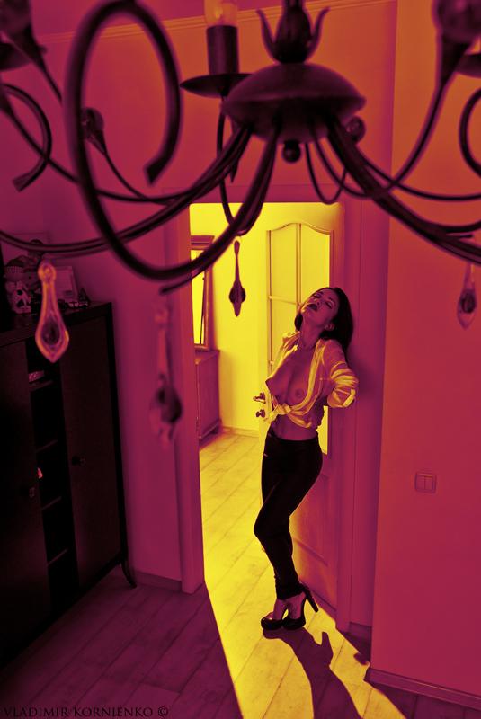 девушки модели, портфолио для моделей, фото моделей, models, models agency, fashion, ukrainian fashion week, model management, композитка, бук, дефиле, кастинг,  макияж, визаж, дефиле, снеп, snapshot, snapshot, model tests, контрольки, тюремки,полароиды, фотосъемка, UFW, студийная съемка, фотограф Владимир Корниенко, Vladimir Kornienko photographer