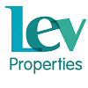 Lev Properties Avatar