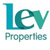 Lev Properties Avatar