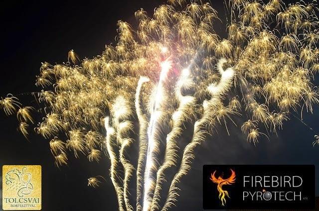 Tűzijáték www.tuzijatekok.eu052
