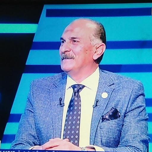 Prof.Nabil
