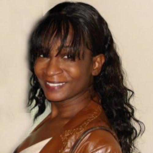 Coletta Profile Photo