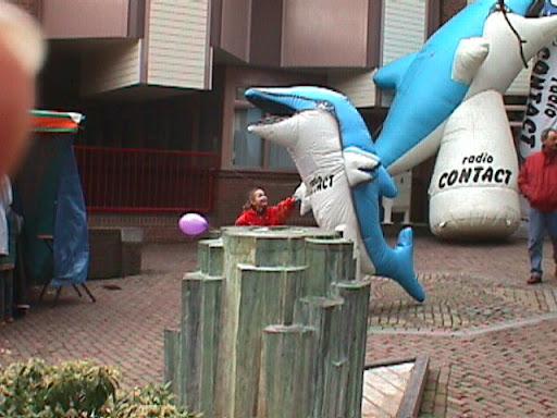 Dolfijne Productions - Paardemarkt Weert 1998 3.JPG