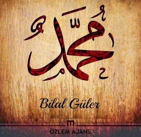 bilal_guler-muhammed-2015-single.jpg