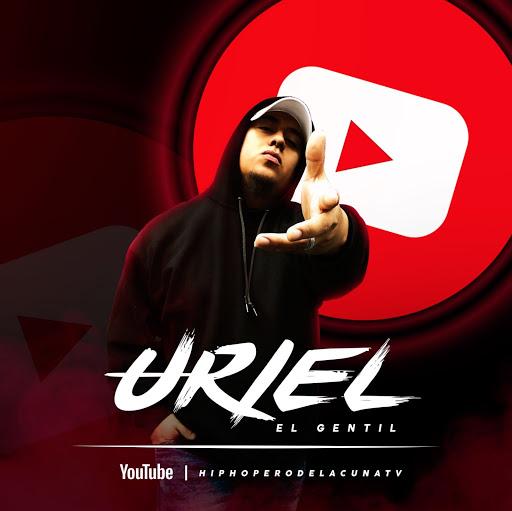 Uriel Hernandez (Uriel El Gentil Oficial)