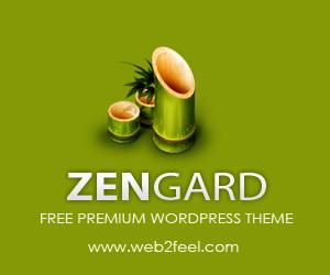 Zengard