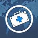 Zeker op Reis App voor Android, iPhone en iPad