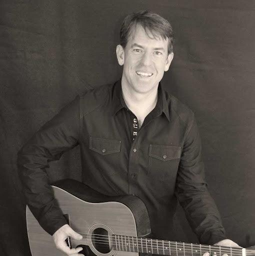 Alan Callahan