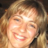 Diana Machado avatar image