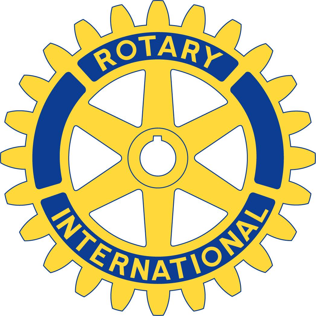 Logo History · Company History
