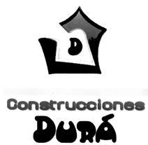 Construcciones Durá