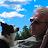Bruce Head avatar image