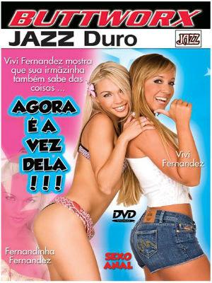 sexo Agora é a vez dela DVD R online