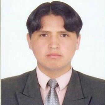 Daniel Isidro
