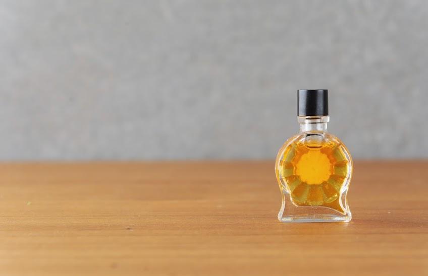 Sunt Originale Parfumurile De Pe Aoro Elefant și Altele Asemenea
