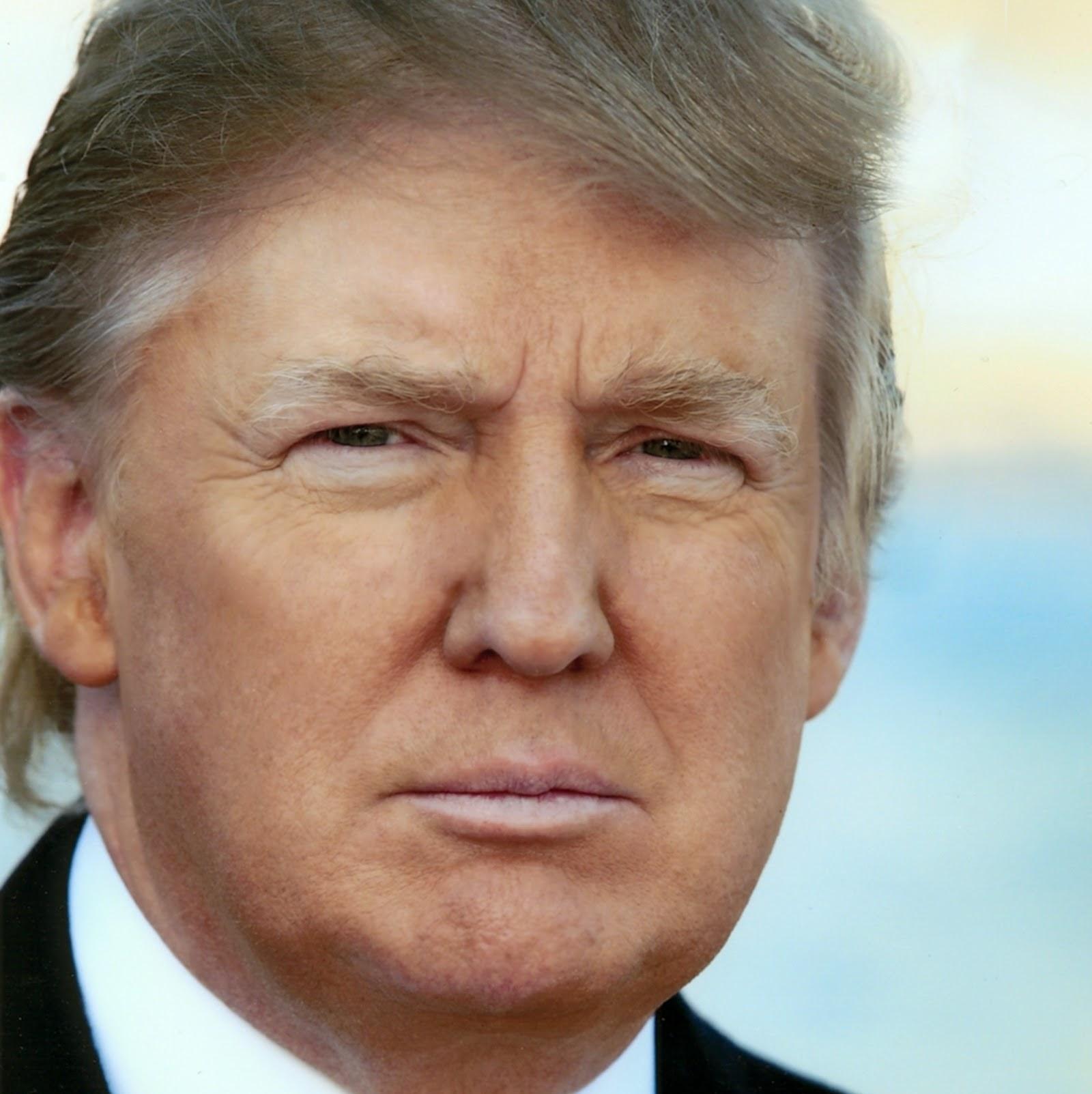 Trump Mania