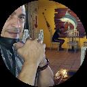 Jesse James Perez Garay
