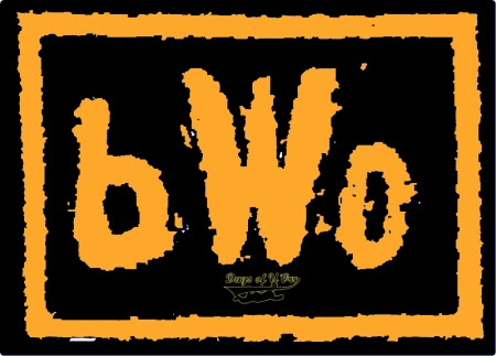 bsBWO