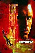Watch Firestorm Online Free in HD