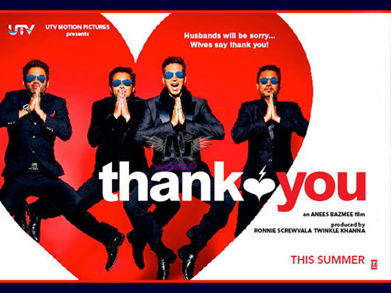 thank you movie 2011 photo. thank you movie 2011 release