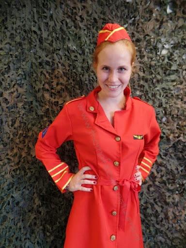 B stewardess.jpg